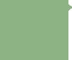 Alles Grün